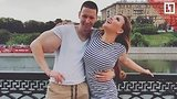 видео 2 мин. 17 сек. «Руки базуки» и Олеся Малибу готовятся к свадьбе раздел: Новости, политика добавлено: 19 июля 2018