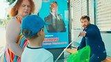 видео 2 мин. 10 сек. СуперБобровы 2. Народные мстители — Трейлер (2018) раздел: Кино, ТВ, телешоу добавлено: 20 июля 2018