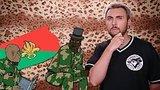 видео 12 мин. 14 сек. +100500 - Русскоязычные Солдаты Французского Легиона раздел: Юмор, развлечения добавлено: 21 июля 2018