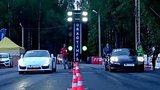 видео 57 сек. Porsche 911 Turbo S vs Porsche 911 Turbo раздел: Авто, мото добавлено: 14 июля 2015