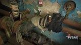 видео 2 мин. 25 сек. Ветеран живет в гнилом бараке в Перми раздел: Новости, политика добавлено: 22 июля 2018