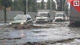 видео 56 сек. Воронеж затопило раздел: Новости, политика добавлено: 24 июля 2018
