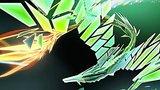 видео 6 мин. 53 сек. Entwined - Начало игры раздел: Игры добавлено: 14 июля 2015