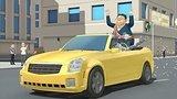видео 20 мин. 52 сек. Тоботы новые серии - 21 Серия 3 сезон - мультики про роботов трансформеров [HD] раздел: Семья, дом, дети добавлено: 26 июля 2018