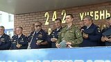 видео 1 мин. 24 сек. Обвалившуюся казарму в Омске снесут, в память солдат поставят обелиск раздел: Новости, политика добавлено: 14 июля 2015