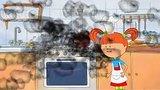 видео 24 мин. 3 сек. Жила была Царевна - новые серии - Мульти-пульти - мультики для девочек раздел: Семья, дом, дети добавлено: 28 июля 2018