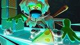 видео 4 мин. 52 сек. MouseCraft - Начало игры раздел: Игры добавлено: 14 июля 2015