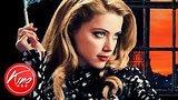 видео 2 мин. 9 сек. Лондонские поля | Официальный трейлер раздел: Кино, ТВ, телешоу добавлено: 30 июля 2018