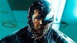 видео 3 мин. 14 сек. Веном — Русский трейлер #2 (2018) раздел: Кино, ТВ, телешоу добавлено: 1 августа 2018