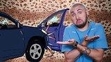 видео 10 мин. 27 сек. +100500 - Никто Не Подрезал раздел: Юмор, развлечения добавлено: 4 августа 2018
