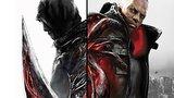 видео 1 мин. 25 сек. Трейлер Prototype: Biohazard Bundle раздел: Игры добавлено: 15 июля 2015