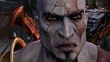 видео 1 мин. 39 сек. Релизный трейлер God of War III Remastered раздел: Игры добавлено: 15 июля 2015