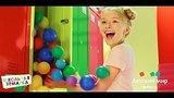 видео 31 сек. Реклама Детский Мир - Школьная ярмарка 2018 раздел: Рекламные ролики добавлено: 10 августа 2018