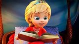 видео 1 мин. 40 сек. Принцесса и дракон — Русский трейлер #2 (2018) раздел: Кино, ТВ, телешоу добавлено: 12 августа 2018