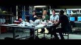 видео 2 мин. 51 сек. Фантастическая четверка (2015) | Трейлер #2 раздел: Кино, ТВ, телешоу добавлено: 15 июля 2015