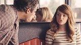 видео 2 мин. 7 сек. Иррациональный человек (2015) | Дублированный Трейлер раздел: Кино, ТВ, телешоу добавлено: 15 июля 2015