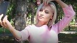 видео 1 мин. 42 сек. «Русская Барби» из Новосибирска раздел: Новости, политика добавлено: 21 августа 2018