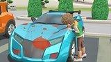 видео 22 мин. 9 сек. Тоботы новые серии - 11 Серия 2 сезон - мультики про роботов трансформеров [HD] раздел: Семья, дом, дети добавлено: 23 августа 2018