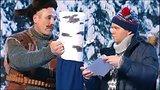 видео 6 мин. 56 сек. Егерь - Азбука Уральских Пельменей