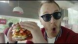 видео 15 сек. Реклама KFC - Темный бургер раздел: Рекламные ролики добавлено: 30 августа 2018