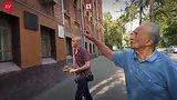 видео 1 мин. 11 сек. Друзья спустя 80 лет пришли в школу раздел: Новости, политика добавлено: 2 сентября 2018