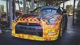 видео  Гонка суперкаров Unlim500+. Финалы раздел: Авто, мото добавлено: 2 сентября 2018