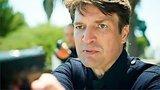 видео 2 мин. 45 сек. Новобранец (1 сезон) — Русский трейлер (2018) раздел: Кино, ТВ, телешоу добавлено: 3 сентября 2018
