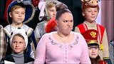 видео 8 мин. 35 сек. Школьная фотосессия - Азбука Уральских Пельменей