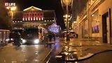 видео 28 мин. 17 сек. Пожар в жилом доме на Тверской в центре Москвы раздел: Новости, политика добавлено: 5 сентября 2018