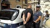 видео 19 мин. 58 сек. Меня Арестовали В Италии... раздел: Юмор, развлечения добавлено: 10 сентября 2018