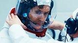видео 2 мин. 25 сек. Человек на Луне — Русский трейлер #2 (2018) раздел: Кино, ТВ, телешоу добавлено: 13 сентября 2018