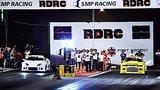 видео  3-й этап Чемпионата России по дрэг-рейсингу SMP RDRC. Квалификация раздел: Авто, мото добавлено: 15 сентября 2018
