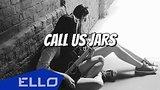 видео 2 мин. 31 сек. Call us JARS - I have gone / ELLO UP^ / раздел: Музыка, выступления добавлено: 16 июля 2015
