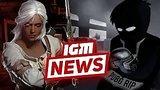 видео 5 мин. 34 сек. IGM News: закат PUBG и экранизация Beholder раздел: Игры добавлено: 17 сентября 2018