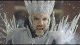 видео 30 сек. Реклама Гексорал - Филипп Киркоров