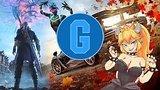 видео 82 мин. 56 сек. Феномен Боузетты. Epic вертит Sony. Купи себе победу. Обзор Forza Horizon 4 раздел: Технологии, наука добавлено: 29 сентября 2018