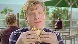 видео 30 сек. Реклама Макдоналдс Грик Мак  2018 раздел: Рекламные ролики добавлено: 1 октября 2018