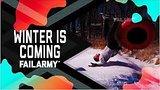 видео 6 мин. 15 сек. Зима: падает снег (октябрь 2018) Пожар раздел: Юмор, развлечения добавлено: 3 октября 2018