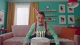 видео 15 сек. Реклама Русское лото -