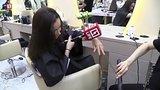 видео 49 мин. 21 сек. Делаем волосатые ногти раздел: Новости, политика добавлено: 12 октября 2018