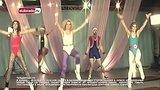 видео 16 сек. Реклама Эльдорадо