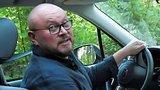 видео 25 мин. 46 сек. Гранд-тест. Вып.77. Subaru Forester раздел: Авто, мото добавлено: 14 октября 2018