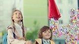 видео 20 сек. Реклама Мульти-табс 2018 раздел: Рекламные ролики добавлено: 16 октября 2018