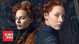 видео 2 мин. 25 сек. Две королевы | Официальный трейлер раздел: Кино, ТВ, телешоу добавлено: 16 октября 2018