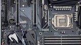 видео 5 мин. 14 сек. Z370 Aorus Ultra Gaming 2.0-OP: материнская плата с установленным накопителем Intel Optane Memory раздел: Технологии, наука добавлено: 17 октября 2018