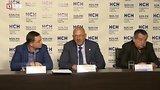 видео 51 мин. 43 сек. Мотивы «керченского стрелка» раздел: Новости, политика добавлено: 19 октября 2018