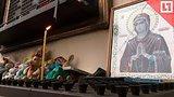 видео 55 мин. 45 сек. Диггер о спасении заложников «Норд-Оста» раздел: Новости, политика добавлено: 23 октября 2018