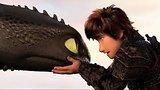 видео 2 мин. 35 сек. Как приручить дракона 3 — Русский трейлер #2 (2019) раздел: Кино, ТВ, телешоу добавлено: 26 октября 2018