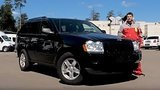 видео 12 мин. 40 сек. Тряхнем стариной - Jeep Grand Cherokee WK. Подержанные автомобили раздел: Авто, мото добавлено: 28 октября 2018