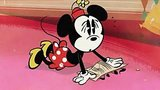 видео 3 мин. 27 сек. Микки Маус - Поздравительная песенка раздел: Кино, ТВ, телешоу добавлено: 29 октября 2018